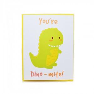 Dino_Card