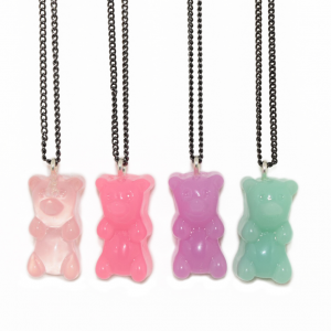 GummyBear_Necklace_Square_(PrintFile)