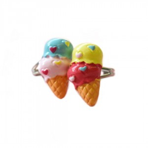 Ring_DoubleScoopIceCream_Both_Square_(PrintFile)