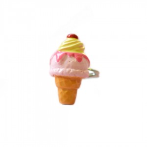 Ring_IceCreamSundae_Square_(PrintFile)