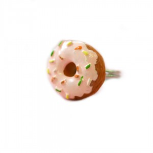 Ring_PinkDonut_Square_(PrintFile)
