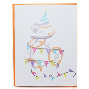 Square_Web_BB8_Card